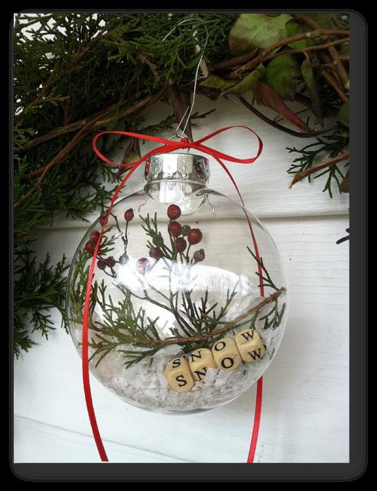 HolidayCraft10